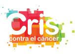 Asador de Velázquez comprometido en la lucha contra el cancer